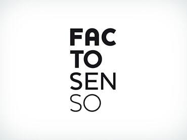 Agence Factosenso