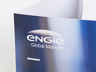 ENGIE Global Markets