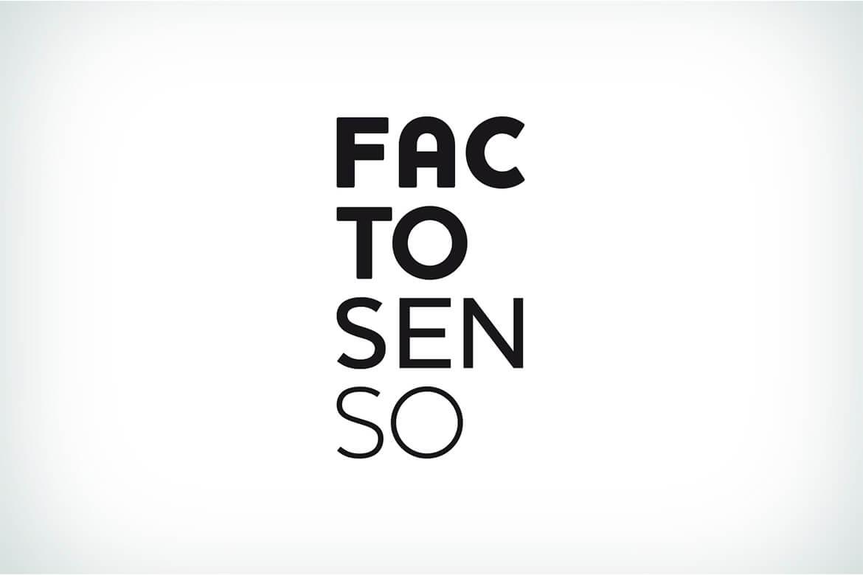 realisations_agence-factosenso_header_1170x780