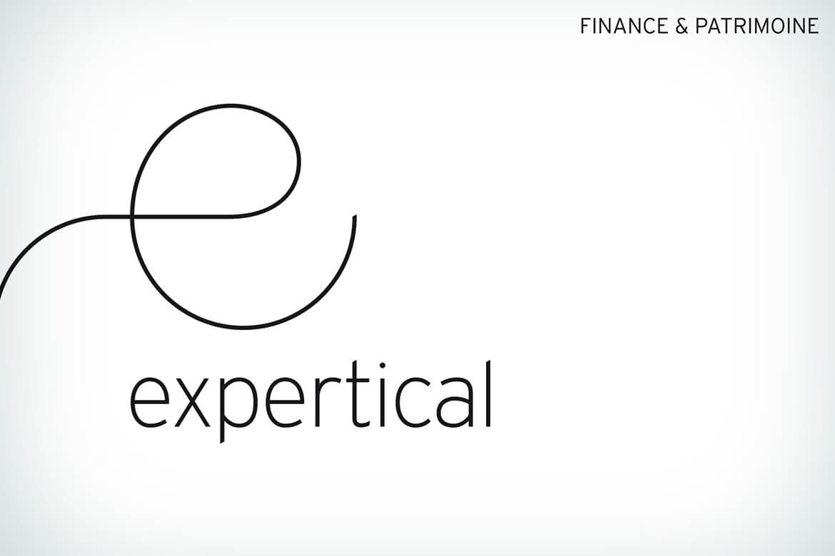 realisations_expertical_logo_1170x780