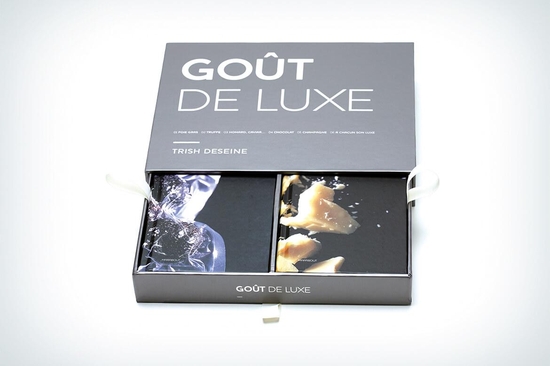 realisations_gou%cc%82t-de-luxe-hachette-marabout_header_1170x780