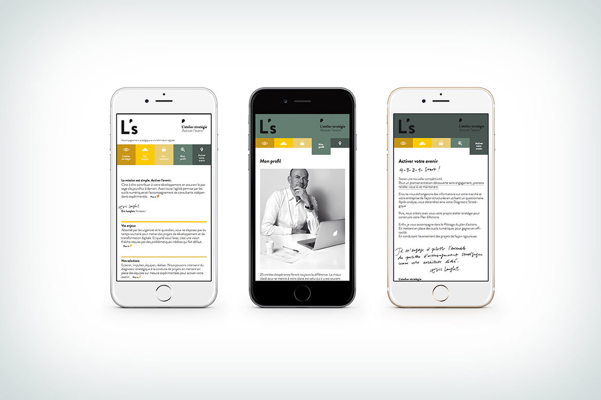 realisations_latelier-strategie_site_iphone_1170x780