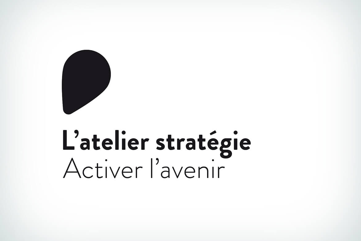 realisations_latelier-strategie_logos_1170x780_02