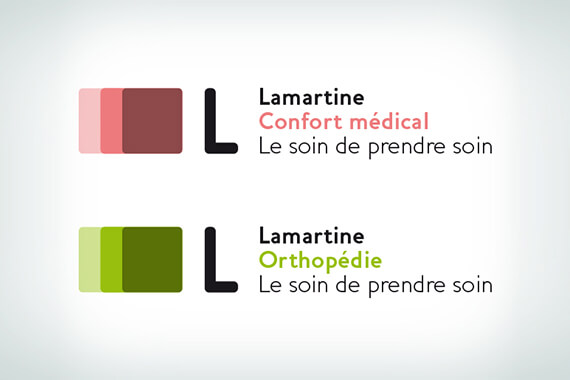 realisations_lamartine-sante_images_570x380_04