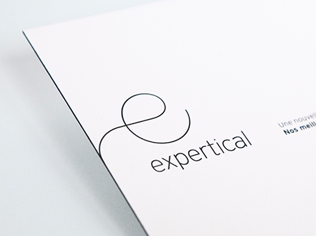 realisations_gestion-entreprises_454x339_expertical