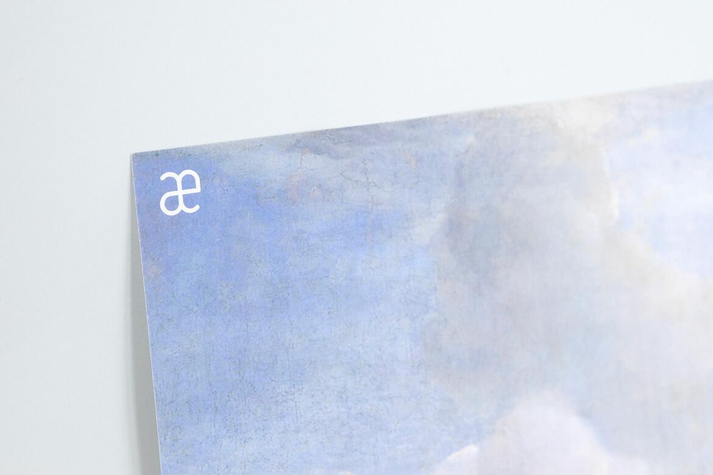 realisations_header_caelis-azure-publishing_1170x780