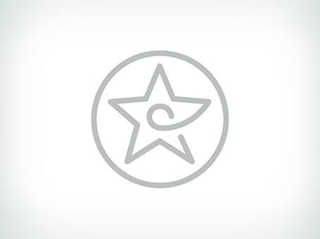 454x339-thematique-strategies-christian-dior-parfums