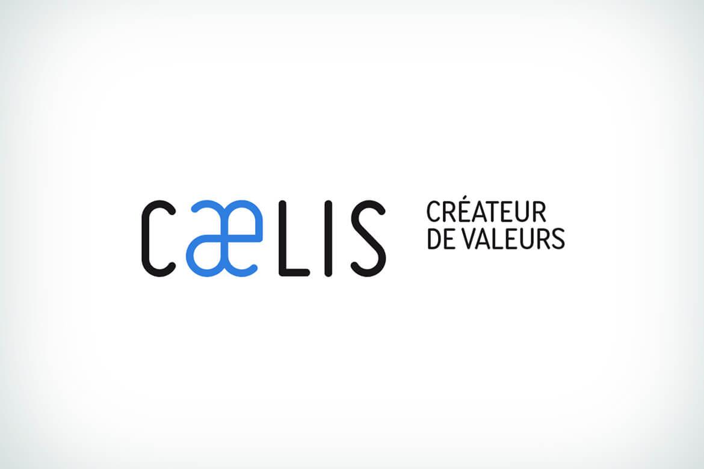 realisations_caelis_logo_1170x780