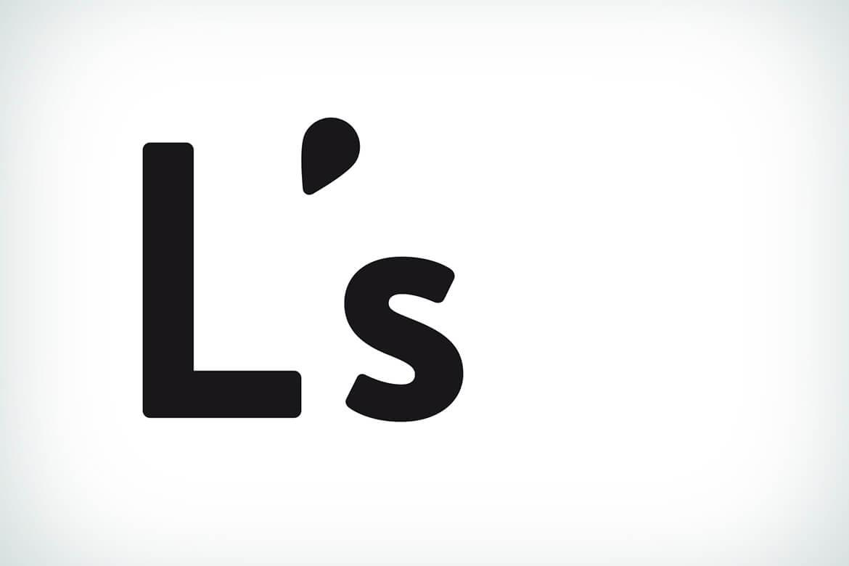 realisations_latelier-strategie_logos_1170x780_01