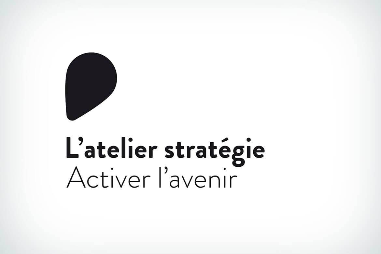 realisations_latelier-strategie_logos_1170x780_02