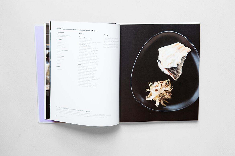 realisations_la-cuisine-moleculaire-hachette-marabout_images_1170x780_02