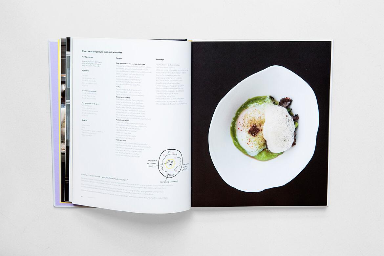 realisations_la-cuisine-moleculaire-hachette-marabout_images_1170x780_03