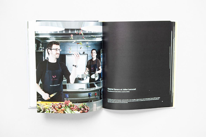 realisations_la-cuisine-moleculaire-hachette-marabout_images_1170x780_04