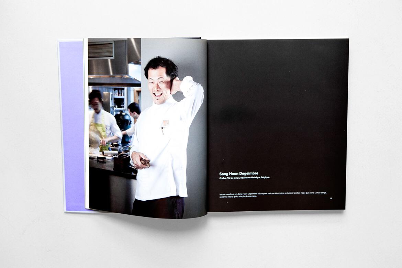 realisations_la-cuisine-moleculaire-hachette-marabout_images_header_1170x780