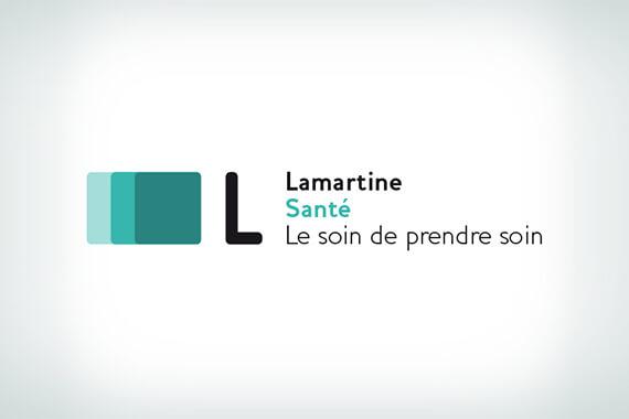 realisations_lamartine-sante_images_570x380_03