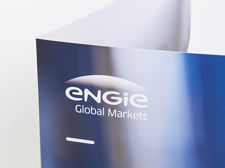 realisations_energie_454x339_engie-global-markets