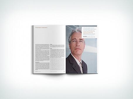 realisations_gestion-entreprises_454x339_paris-orleans-groupe-rothschild