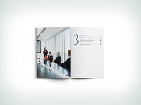 realisations_gestion-entreprises_454x339_paris-orleans-groupe-rothschild2