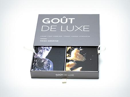 realisations_objet-imprime_454x339_gou%cc%82t-de-luxe-hachette-marabout